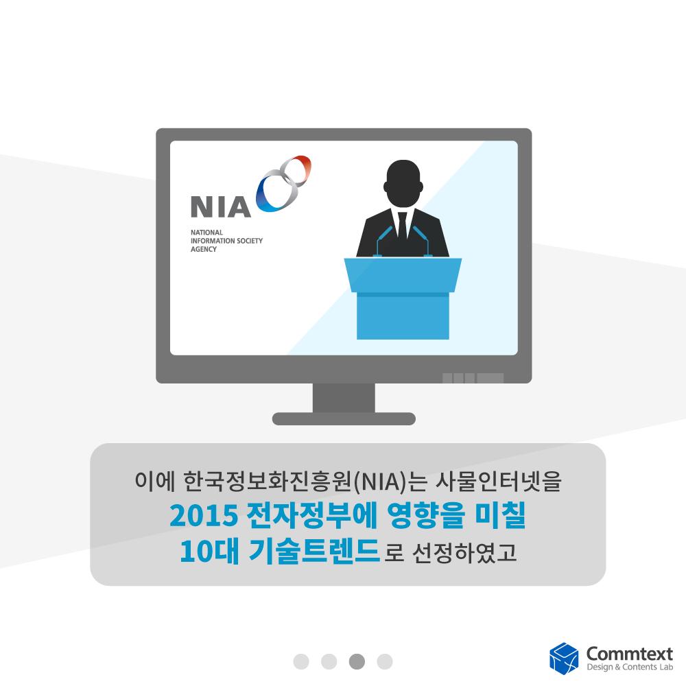 컴텍스트_사물인터넷_page4_20150115