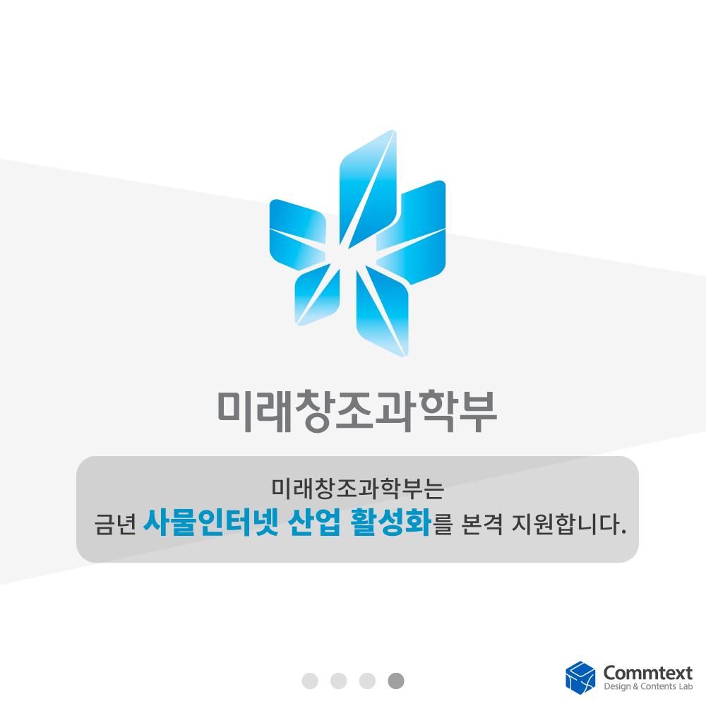 컴텍스트_사물인터넷_page5_20150115