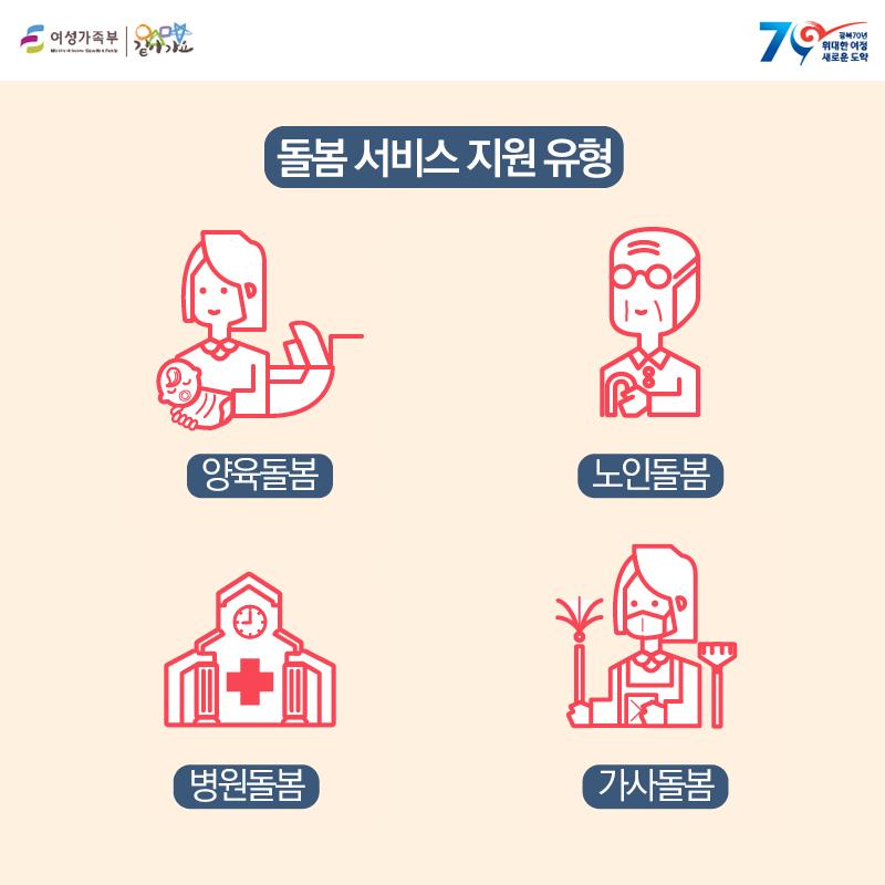 [컴텍스트]_여성가족부 메르스 지원_2p