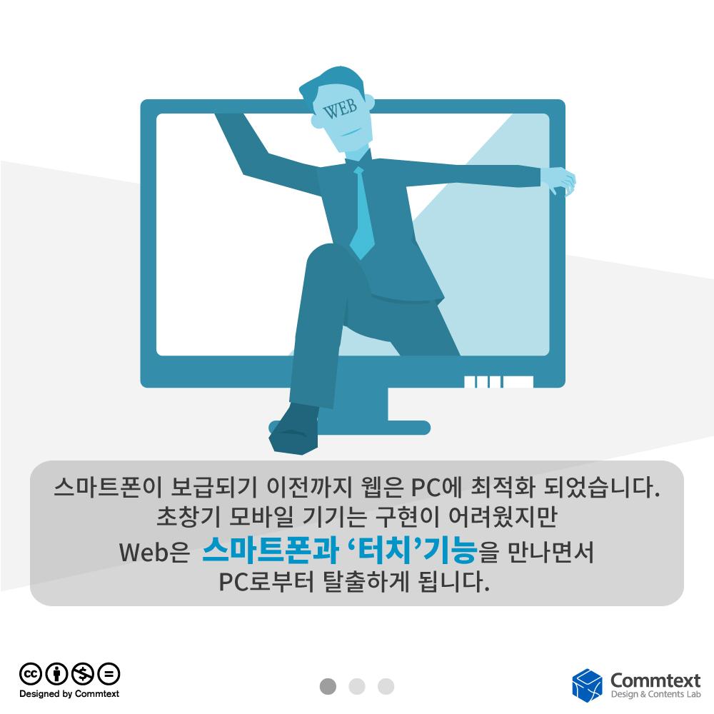 컴텍스트_페이스북_에브리웨어웹_page2