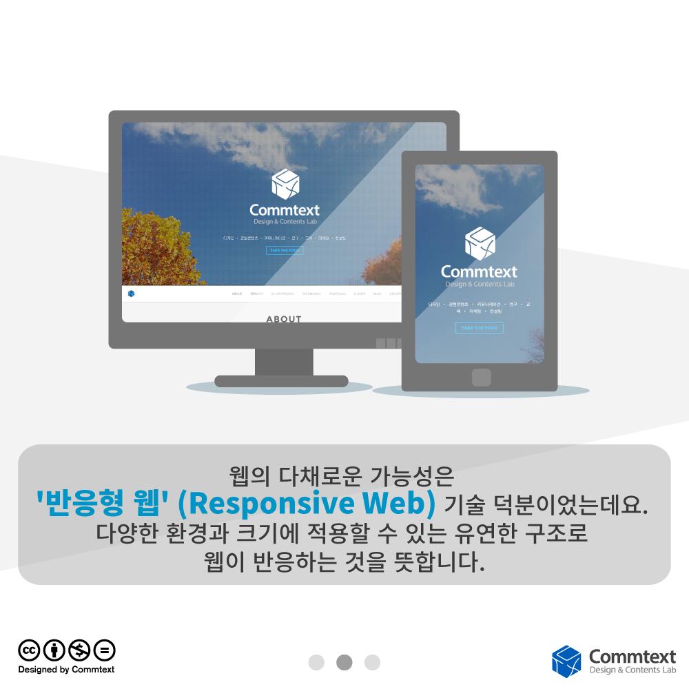 컴텍스트_페이스북_에브리웨어웹_page3