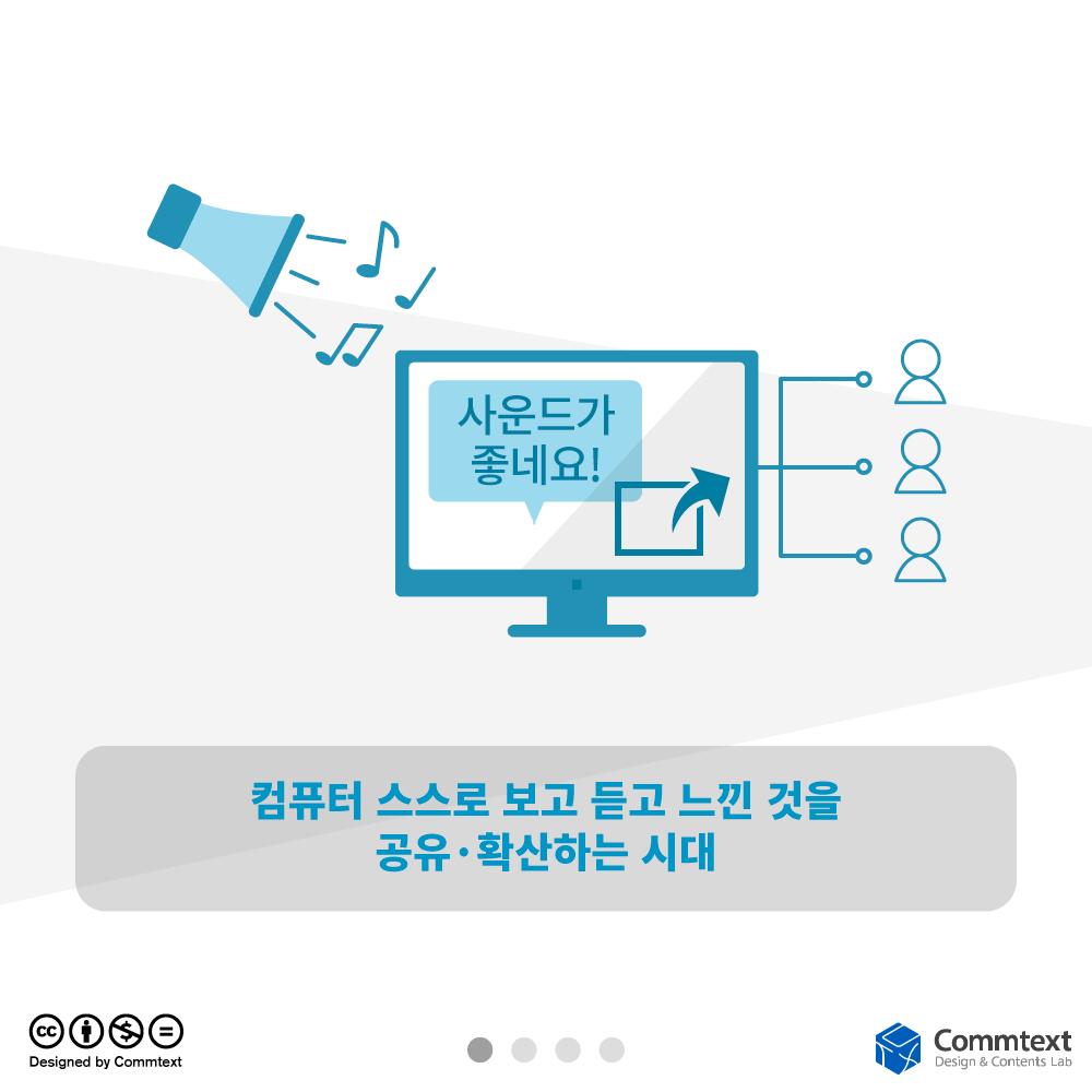 20150330_페이스북_컨텍스트딥러닝_page2