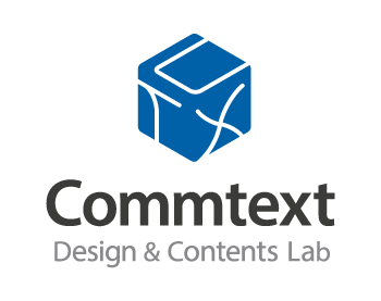 commtext_wp_logo_transp